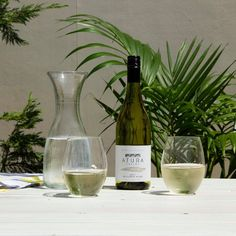 Buy Wines Online - The Wine Collective Buy Wine Online, Wine Sale, Wine Reviews, White Wine, Glass Vase, Wine, White Wines