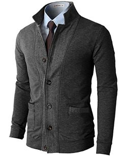 Top 10 sport coat Products Comparison With Their Features & Photos