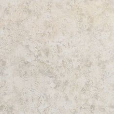 "Found it at Wayfair - Costa D'Avorio 13"" x 13"" Ceramic Field Tile in Bone"