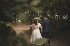 Beautiful Tinakilly Country House Hotel Wedding by Tomasz Kornas | see it all on www.onefabday.com