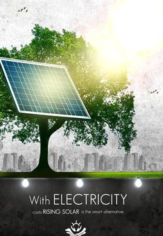 poster Renewable Energies Technologies by shagiiedeviantart on DeviantArt Energy Technology, Renewable Energy, Collection