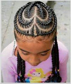 Little Girl Hairstyles Braids Gallery Little Girl Hairstyles Braids. Here is Little Girl Hairstyles Braids Gallery for you. Little Girl Hairstyles Braids african american black toddler girl Black Kids Hairstyles, Girls Natural Hairstyles, Baby Girl Hairstyles, Kids Braided Hairstyles, African Braids Hairstyles, Toddler Hairstyles, Short Hairstyles, Children Hairstyles, Modern Hairstyles