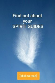 Spirit guides, find out who they are and why they are here. Signs that your spirit guidrs are helping you right now. You don't need to be a psychic, you just need to switch on your intuition, I can show you how. Spiritual Guidance, Spiritual Wisdom, Spiritual Growth, Spiritual Awakening, Inspirational Quotes About Strength, Inspiring Quotes About Life, Spiritual Development, Self Development, Habits Of Mind