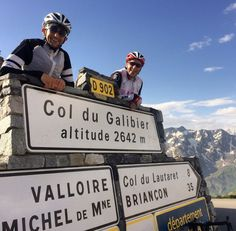 Experience the classic rides of the Tour de France with Trek Travel!