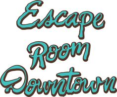 Escape Room Downtown is Canton, Ohio's fun tourist attraction. Explore our  quest rooms, find clues and puzzles and solve a mystery in 45 minutes or  less.