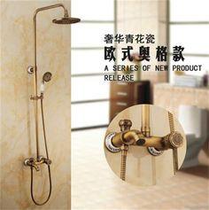 Romantic Ews!set Folding Butterfly Handbag Purse Metal Rhinestone Hook Hanger Holder 2.2x1.7 Home Improvement Robe Hooks