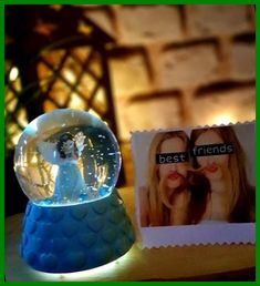 The bell jar is made of crystal glass material.The body part is made of polyester material. There are embossed polka dot patterns on the body.Color changing feature is available.The snow globe works with 3 LR laser batteries. The light feature is activated by the on / off button under the product.Fairy girl snow globe is 7 cm x 4 cm in size.It is sent in a protected form that you put with you. Photos should be uploaded in high resolution and larg thanksgiving decorations outdoor Magic