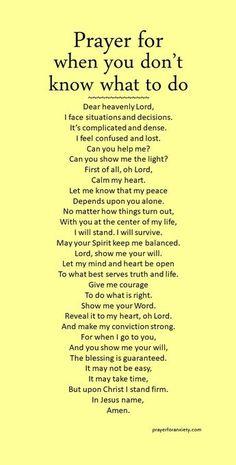 power in prayer quotes faith - power in prayer quotes . power in prayer . power in prayer quotes faith . power in prayer quotes strength Prayer Times, Prayer Scriptures, Bible Prayers, Faith Prayer, God Prayer, Prayer Quotes, Power Of Prayer, Faith Quotes, Spiritual Quotes