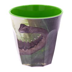 Buy this Museum Diplodocus beaker - from the Natural History Museum online shop Natural History Museum, Shot Glass, Kitchen, Shop, Projects, Design, Log Projects, Cooking, Blue Prints