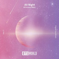 68 Best BTS - All Songs (mp3 free download) images in 2019