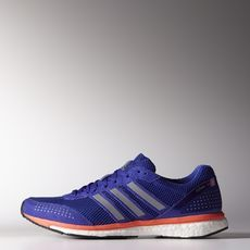 huge selection of 4f22a 41db9 adidas - Zapatilla adizero Adios Boost 2.0