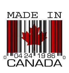 Being Canadian Fan Art: Made in Canada Canadian Memes, Canadian Things, I Am Canadian, Canadian Facts, Canada Leaf, Canada 150, Toronto Canada, Canadian Flag Tattoo, Maple Leaf Tattoos