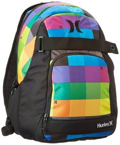 look for 49d9f e2b18 Amazon.com  Hurley Men s Honor Roll Pack, Puerto Rico Black, One Size