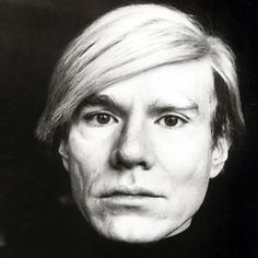 Happy Birthday to Andy Warhol: Celebrate his musical legacy. 8 figures that define the artist's impact on music... Click the image for more.