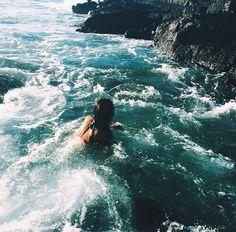#beach #beautiful #beauty #fancy #fashion #fitness #food #fruit #fun #goals #hair #inspiration #inspo #makeup #palmtrees #summer #sun #sunset #water #waterfall #love #hairgoals