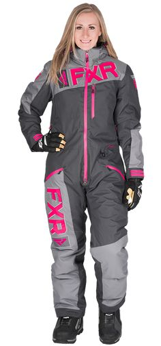 fc482f4f7ccc 74 Best Snowsuits images in 2019