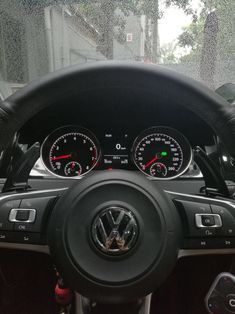 Aluminum and/or Carbon Fiber Made DSG Paddle Shifters Extensions Automotive Accessories Kit for the Volkswagen VW Golf Type R, GTI, Scirocco Vw Emblem, Golf 7 Gti, Rich Cars, Volkswagen Golf Mk2, Girls Driving, Jeep Wrangler Accessories, Cute Car Accessories, Cute Cars, Car Pictures