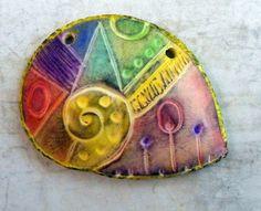 Big Spiral | by MargitB.
