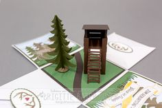 witziges geschenk f r j ger pinterest j ger und sammler wundert te und jagd. Black Bedroom Furniture Sets. Home Design Ideas