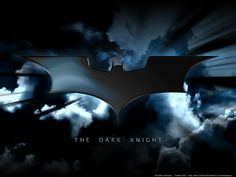 Take me into custody I am the real Batman ( you wish Harvey Dent)