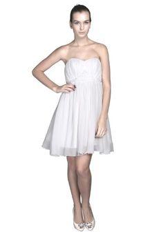 *Maillsa Chiffon Sweetheart Bridesmaid Dress Prom Dress MS13B0008 (US 16, Ivory) Maillsa,http://www.amazon.com/dp/B00F7IE15U/ref=cm_sw_r_pi_dp_fSLwsb0MCNKBTMQT