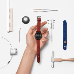 Discover Baume Watches : a unique experience to design your own custom watch. Communication Methods, French Signs, Tomorrow Will Be Better, Watches For Men, Top Mens Watches, Men Watches