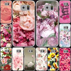 peony sunflowe Flower rose red Hard Cases for Samsung Galaxy S3 S4 S5 & mini s6 s7 s8 edge plus grand prime A3 A5 Note 2 3 4 5 -  http://mixre.com/peony-sunflowe-flower-rose-red-hard-cases-for-samsung-galaxy-s3-s4-s5-mini-s6-s7-s8-edge-plus-grand-prime-a3-a5-note-2-3-4-5/  #MobilePhoneBagsCases