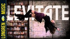 Levitate || Multifandom