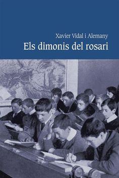 All Locations, Novels, Movie Posters, Essayist, Door Prizes, Libros, Majorca, Film Poster, Billboard