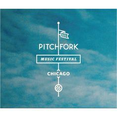 Headed to Pitchforkfest tomorrow!  An earful of spectacular jams.