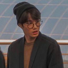 Chanyeol, Kai Exo, Kyungsoo, Chen, Kim Kai, Kim Minseok, Billy Elliot, Kim Junmyeon, Exo Members