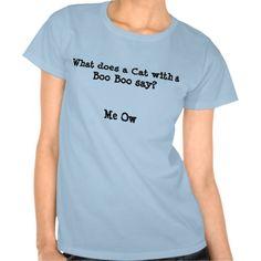 Funny T-Shirt