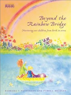 Beyond the Rainbow B