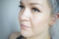 Perfect false lashes - Saara Sarvas | Lily.fi