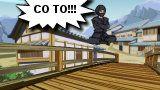 ninja debilia new series!!!