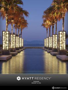 https://itunes.apple.com/ca/app/hyatt-regency-danang-resort/id555111973?mt=8