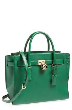 13dd8600c3 368 Best Girly Handbags images   Satchel handbags, Beige tote bags ...