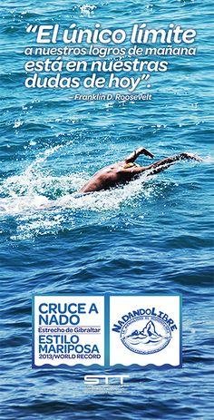 #toallademicrofibra #toallapersonalizada #toallareto #comprartoalla www.crazytowel.com  http://www.crazytowel.com/index.php/toallas-microfibra/toalla/toalla-nadando-libre-484
