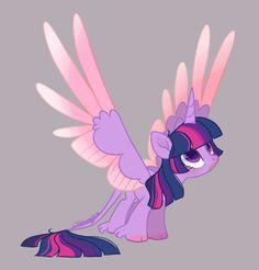 I drew Toilet Purple - Peppermint Horse My Little Pony Applejack, My Little Pony Cartoon, My Little Pony Drawing, My Little Pony Pictures, Princesa Twilight Sparkle, Mlp Twilight, My Little Pony Twilight, My Little Pony Wallpaper, Cute Animal Drawings Kawaii
