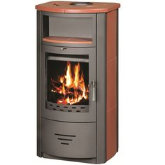 - Line Stoves Real Fire, Wood Stoves, Wood Burning, Home Appliances, House Appliances, Wood Burning Stoves, Woodburning, Wood Burning Stoves Uk, Appliances