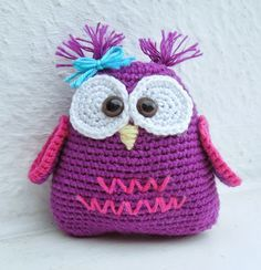 Die 70 Besten Bilder Von Häkeln Crocheting Filet Crochet Und Knit