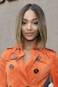 Ten Minutes with Jourdan Dunn - We catch up with the supermodel to talk social media, shopping habits and the secret to her flawless complexion | Harper's Bazaar