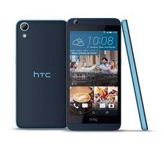 HTC Desire 626G+DualSim Navy Blue