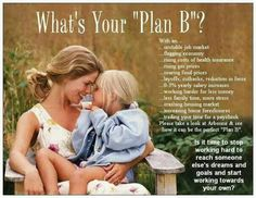 The best Arbonne product is the Opportunity! What was plan b once is now plan a. If you want to know how you can get your Arbonne business going, ask me how! I'm going to the top if this company and I'm taking everyone who wants to get there with me. We are better together! Www.adrie.myarbonne.ca