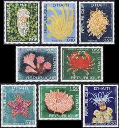 haiti stamps - Pesquisa Google