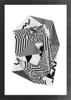 untitled 2 poster by oscar pastarus