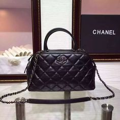 chanel Bag, ID : 36996(FORSALE:a@yybags.com), chanel black leather backpack, chanel womens credit card wallet, chanel photos, chanel backpacks for men, chanel briefcase online, chanal handbags, chanel one strap backpack for kids, real chanel bags for sale, chanel buy online bags, www chanel com usa, chanel leather rolling briefcase #chanelBag #chanel #channel #store
