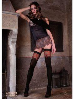 http://www.pantyhose-stockings-hosiery.com/trasparenze-switzerland-mock-tights.html