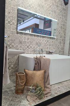#tiles #interiordesign #design #homedecor #tile #interior #bathroom #bathroomdesign #floortiles #walltiles #tiledesign #flooring #home #interiors #renovation #ceramics #ceramic #tilestyle #tiletrends #mosaic #homedesign #ceramictiles #porcelain #woodlooktiles Bathroom Goals, Bathroom Inspo, Bathroom Inspiration, Buy Tile, Style Tile, Tile Design, Wall Tiles, House Design, Interiors