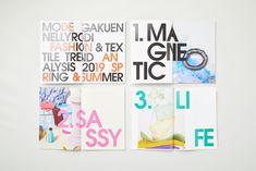 Editorial Layout, Book Design, Tokyo, Magazine, Home Decor, Editorial Design, Decoration Home, Room Decor, Tokyo Japan